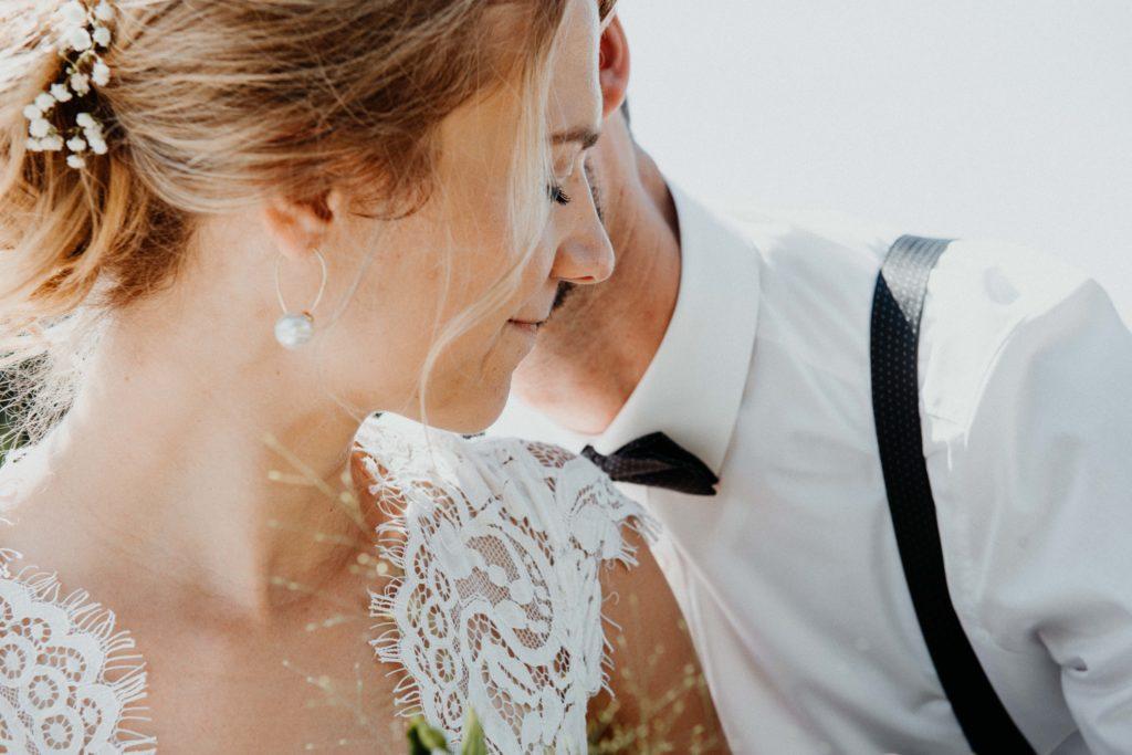 Hochzeitsfotograf oldenburg bremen