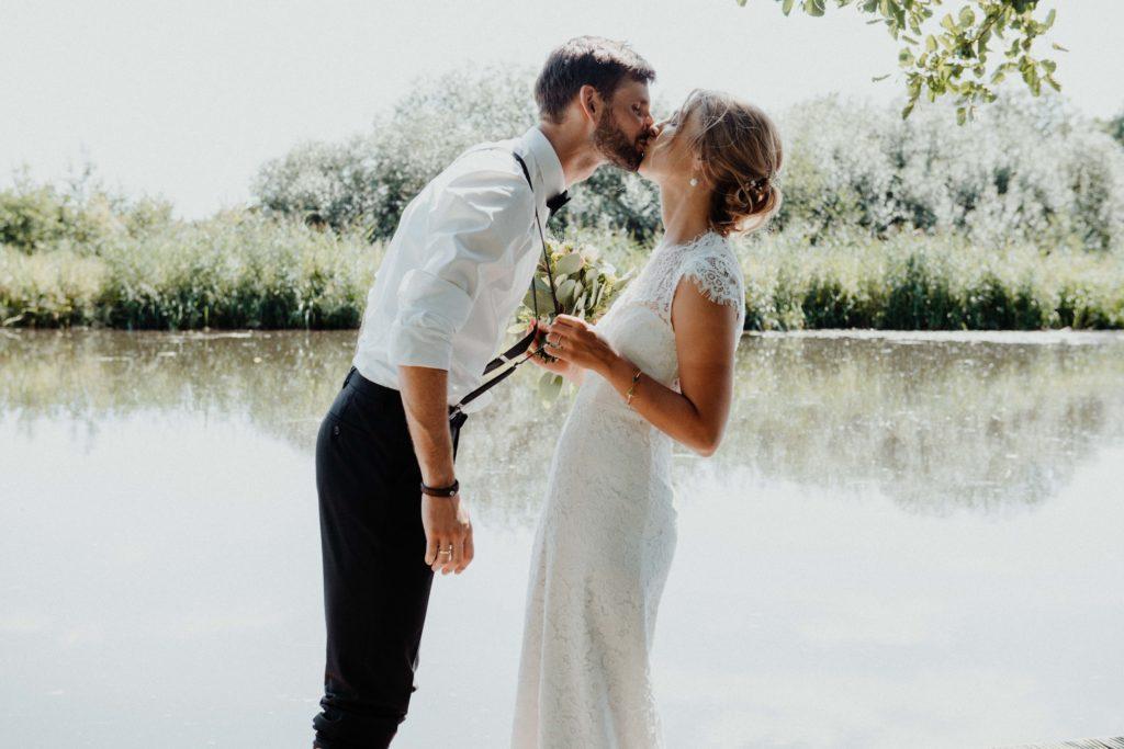 Hochzeit Oldenburg Hunte Hochzeitsfotograf